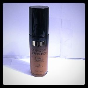 Milani Conceal Perfect 13